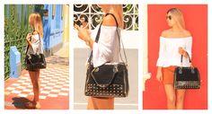 PLUMSHOPONLINE.COM – Carteras de cuero y moda para mujeres de la marca Plum – Compra por internet con envío Gratis a todo Perú e inmediato a todo el mundo. - Shop online your best leather and fashion women's with inmediate world wide shipping #handbags #carteras #handbags #bags #moda #fashion #style #fashion outfit # clutch #cartera #handbag #bag #leather handbags #fashion handbags #carteras de moda #carteras para mujer