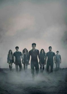 Teen Wolf Dylan O'Brien Holland Roden tyler hoechlin Tyler Posey Crystal Reed arden cho daniel sharman miguelmc mteenwolf lose your mind i made another teen wolf character portrait edits weeeee Teen Wolf Cast, Teen Wolf Mtv, Teen Wolf Dylan, Teen Wolf Tumblr, Teen Wolf Fan Art, Teen Hd, Scott Mccall, Tyler Posey, Tyler Hoechlin