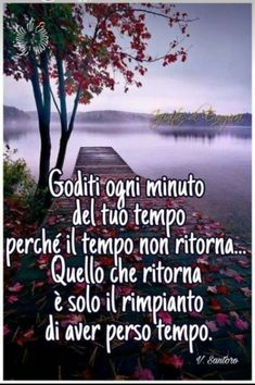 Italian Memes, Quotes Thoughts, Inspirational Phrases, Italian Language, Affirmation Quotes, Carpe Diem, Wise Words, Best Quotes, Quotations