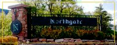 Northgate colorado springs | Learn about the Northgate community of the Colorado Springs, CO area ...