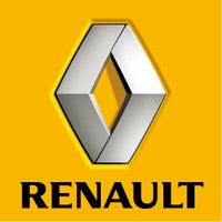 Renault logo find all the car logos in the world, car logos company in all shapes and sizes in one click, check Renault logo, classic car logo and new car logos. Logo Google, Renault Logo, Renault Nissan, Car Brands Logos, Auto Logos, All Car Logos, Whatsapp Logo, Toyota, Car Logo Design