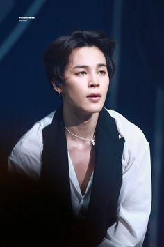 Mochi is out, Jimin is in Jimin Jungkook, Namjoon, Taehyung, Bts Bangtan Boy, Hoseok, Seokjin, Park Ji Min, Btob, Jikook