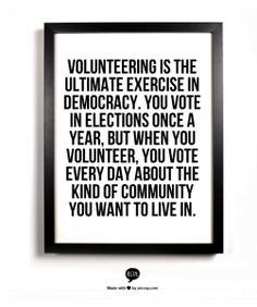 Travel & volunteer abroad | www.frontiergap.com | #travel #volunteer #quotes #inspiration
