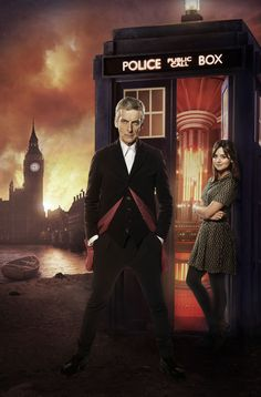 Doctor Who and the Burden of Grief - What do we have to learn from the BBC's TARDIS-flying Time Lord about hope and loss?  #DoctorWho #TARDIS #youthmin