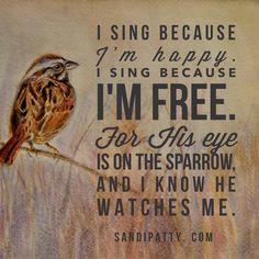 Wonderful lord god lyrics