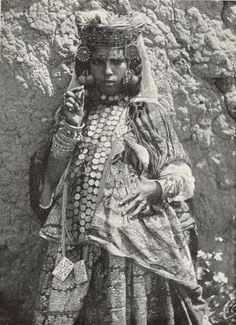 nailiya-1913.jpg (513×707)