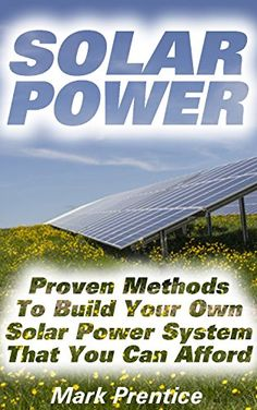 Acres to square feet acre to ft2 conversion chart for area free today 02172017 solar power proven methods to build watchthetrailerfo