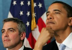 http://worldnewsdailyreport.com/wp-content/uploads/2014/08/obama-hollywood.png