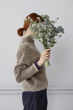 #design #joulu #designjoulumyyjaiset #joulumyyjaiset #kaapelitehdas #joulu #christmas #helsinki #finland #event #interior #minimalism #graphic #selected #design #accessories #fashion #familyevent  #home #fashion #art #events2016 #christmas2016 Helsinki, Finland, Fashion Art, Turtle Neck, Pullover, Lifestyle, Knitting, Interior, Sweaters