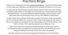 Fraction Bingo.pdf
