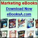 Have a look at 219 Marketing eBooks