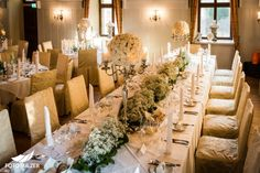Hochzeit Schloss Hellbrunn Table Settings, Wedding Day, Engagement, Flower Jewelry, Deco, Place Settings, Table Arrangements, Desk Layout