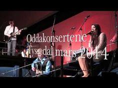 Slak Line Folk Music, Wrestling, Concert, Recital, Concerts, Folk, Festivals
