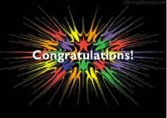 congratulations images - Bing images