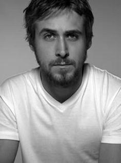 Ryan Gosling sieht meinem Freund verdammt ähnlich! :-D
