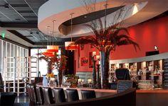 Cafe Poca Cosa, Tucson, AZ. AMAZING!