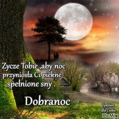 Good Night, Celestial, Humor, Outdoor, Pictures, Polish, Acre, People, Nighty Night