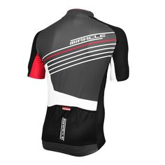 2016 Outdoor Sports Men's Short Sleeve Cycling Jersey -- Learn more by visiting the image link.