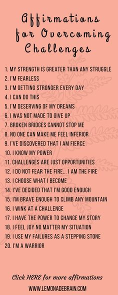 New Fitness Motivation Quotes Inspiration Words Mantra Ideas Quotes To Live By, Me Quotes, Motivational Quotes, Inspirational Quotes, Motivational Affirmations, Heart Quotes, Positive Schwingungen, Positive Thoughts, Quotes Positive