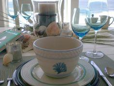 La Bella Vie: Gifts From the Sea...