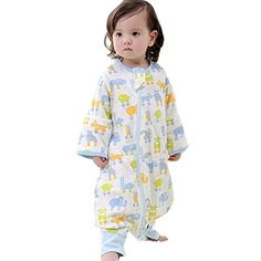 Gemini Fairy Baby Cotton Sleepbag Cute Wearable Blanket S... https://www.amazon.com/dp/B01G1LA9XY/ref=cm_sw_r_pi_dp_0fkHxbCS2WEB4