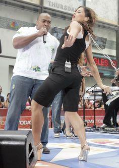 Nelly Furtado ♥