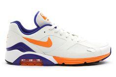 sports shoes e962e 87797 Nike Air Max Terra 180 QS