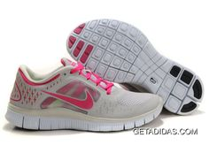 reputable site 4ec96 e1bbf https   www.getadidas.com nike-free-run-