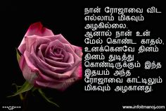 Tamil Kavithaigal, Themes Free, Premium Wordpress Themes, Places, Lugares