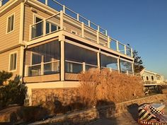 Weatherproof Your Porch or Patio With Affordable Clear Vinyl Plastic Patio Enclosures. Custom-made, Marine-grade Quality at a Terrific Price. Patio Screen Enclosure, Porch Enclosures, Screen Enclosures, Porch Curtains, Outdoor Curtains, Cheap Gazebo, Screened In Porch Diy, Aluminum Gazebo, Vinyl Panels