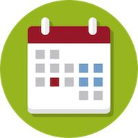 Notes Calendar 1.0 #2015 #Appked #Apple #Apps #Appstore #best #beta #betas #Cracked #dmg #Download #Free #Games #iTunes #k'ed #Keygen #Mac #macapps #OSX #P2P #Patchedadminhttps://www.cmacapps.com/notes-calendar-1-0/