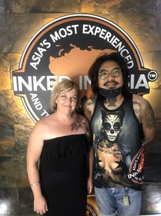 Book & Get Your Tattoo Inked In Asia™ artists and staff can bring your requests and ideas vividly to life throwing around ideas and styles that you can decide on Tattoo Ideas, Tattoo Designs, Fusion Ink, Phuket Thailand, Super Clean, Tattoo Studio, Asia, Wonder Woman, Artists