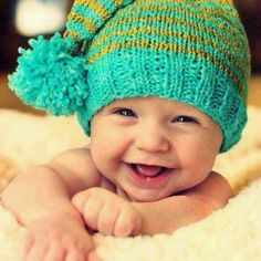 Sweetness-- oohhh emm geeeee