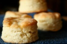 gluten free biscuits recipe only thing is this requires 1 1/3 c. cornstarch!