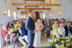 Southend Barns is a fantastic wedding venue set in Chichester, West Sussex. Read about my recent wedding there for Suzannah and Paul. Chichester, Barn Wedding Venue, Bridesmaid Dresses, Wedding Dresses, Mellow Yellow, Barns, Ali, Photo Ideas, Wedding Photos