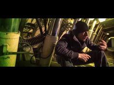 KALIBER 44 - Nieodwracalne zmiany - 2016 // produkcja abradAb [OFFICIAL VIDEO] - YouTube
