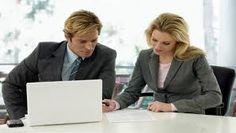 After going through the database  Gurgaon recruitment consultancy also looks for the right kind of candidate who will suit the job requirement for filling up the vacancies in the company. They have a team of executives and experts who specialize in this function ] http://jobsflash.in/page.php?id=recruitment-consultancy-in-gurgaon