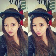 song ga yeon mma