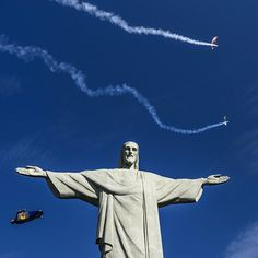 """@Red Bull's photo: """"#givesyouwings"""""""