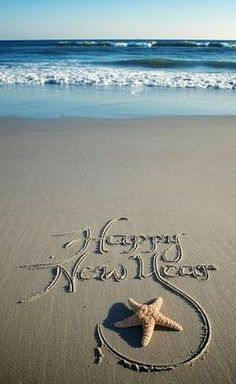 Hello guys the 2018 is ending now and the happy New Year 2019 is starting. On start of the year we came with the happy New Year images with beach 2019 and new year 2019 HD images for everyone. Happy New Year Pictures, Happy New Year Quotes, Happy New Year Wishes, Happy New Year Greetings, Happy New Year 2018, New Year Photos, Quotes About New Year, Happy Year, Happy 2015