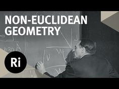 12 Best Euclidean Geometry images in 2016 | Euclidean geometry