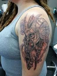 Photo category Valkyrie tattoo at number description Best Tattoo Designs of the Week August to Beautiful Tattoos, Cool Tattoos, Thor Hammer Tattoo, Valkyrie Tattoo, Shield Maiden, Best Tattoo Designs, Little Tattoos, Tattoos With Meaning, Tattoo Inspiration