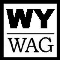 The Wyoming Writers and Authors Group (WYWAG) is a place for writers and authors to mix and mingle and to discuss issues of mutual interest.