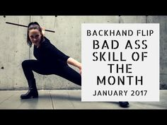 Introducting: BAD ASS SKILL OF THE MONTH! Every month, I will provide you with a short 5 minute tutorial on an important skill to help you in your Freestyle . Martial Arts Workout, Martial Arts Training, Boxing Workout, Martial Arts Techniques, Art Techniques, Stick Fight, Bo Staff, Learn To Fight, Martial Arts Women
