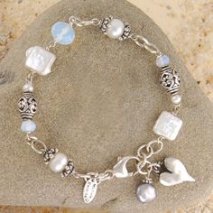 WISH-UPON-A-PEARL-BRACELET