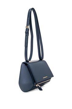 b75a4a4897e9 38 Best Handbag Wish List images in 2019
