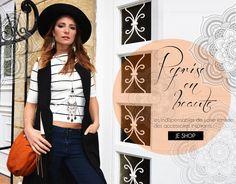 tenue looké #style #milky #milkywaves #reprise #mood #fashion #mode #shopping #boheme