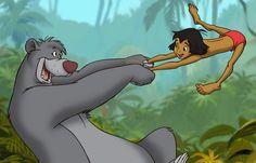 Ciné: les plus grandes amitiés entre l'homme et l'animal