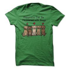 Happiness T-Shirts, Hoodies. BUY IT NOW ==►…