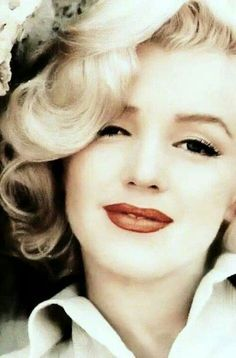 """Marilyn Monroe on Happiness   """"I am good, but not an angel. I do sin, but I am not the devil. I am just a small girl in a big world trying to find someone to love.""""   RantChic"""